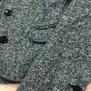 Old Navy Jackets & Coats - Tweed old navy blazer